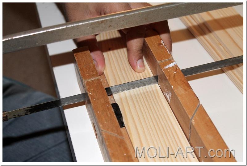 proceso-estanteria-lacas-de-uñas