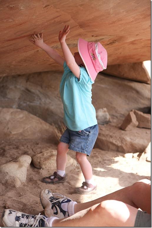 Moab trip-179 blog