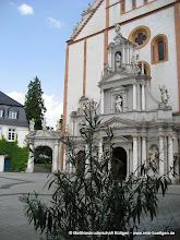 2009-Trier_477.jpg