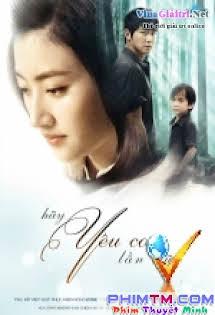 Mẹ Hãy Yêu Con Thêm Lần Nữa - Tears In Heaven Tập HD 1080p Full