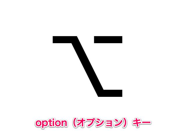 Optionkey 2