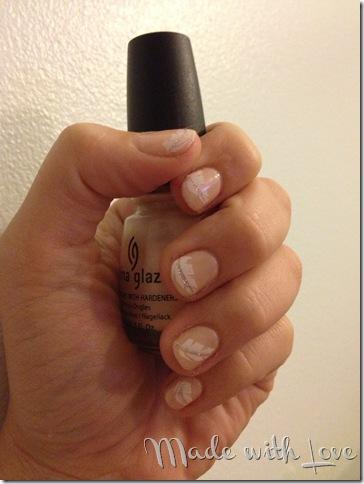 Nails 004