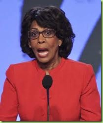 Maxine_Waters_2