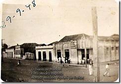 Av, Brasil coma Rio de Janeiro