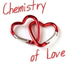 chemistry_of_love