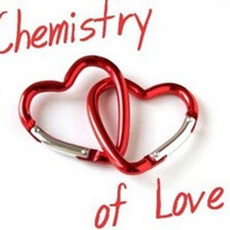 مشاعر الحب .. مجرد كيمياء فى المخ