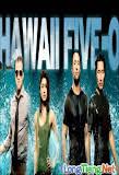 Biệt Đội Hawaii :Phần 7