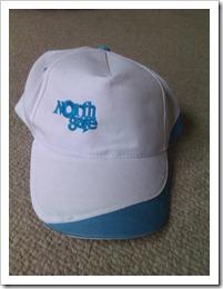 Hat resize