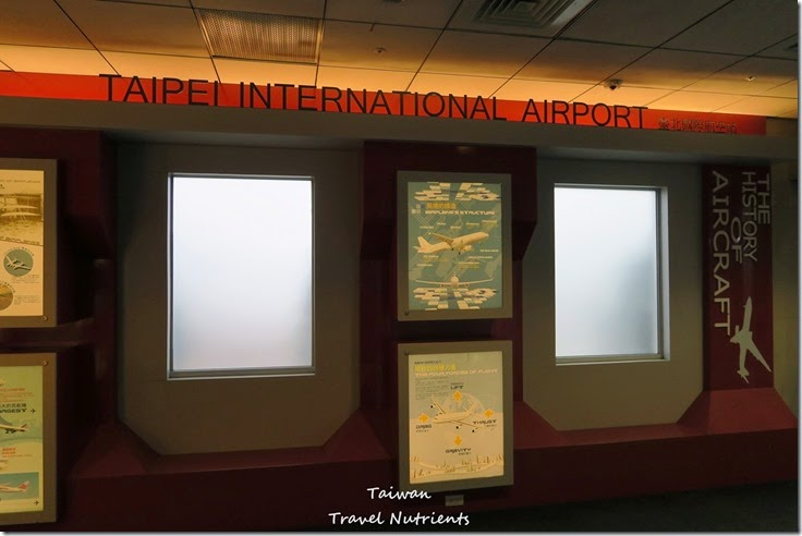 松山機場觀景台 (38)