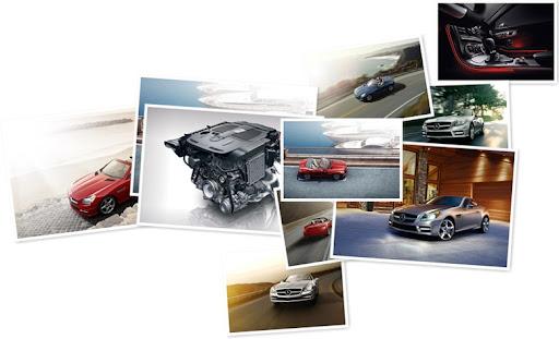 Mercedes A 2005-2009 B Class 2005-2007 Front Drop Link Left /& Right