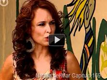 Watch Telenovela Capitulos Pletos
