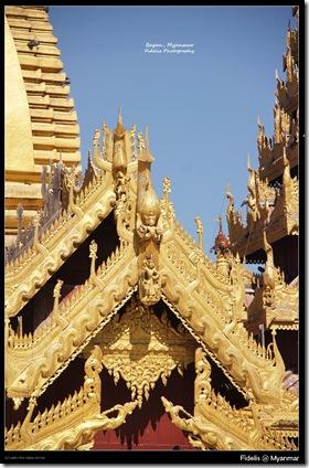 Myanmar212