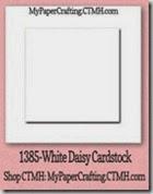 white-cardstock-200_thumb_thumb