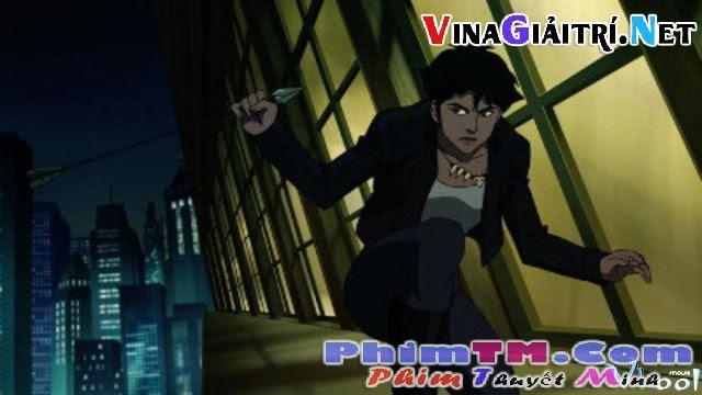 Xem Phim Mccabe Phần 1 - Vixen Season 1 - phimtm.com - Ảnh 2