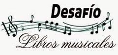 libros_musicales