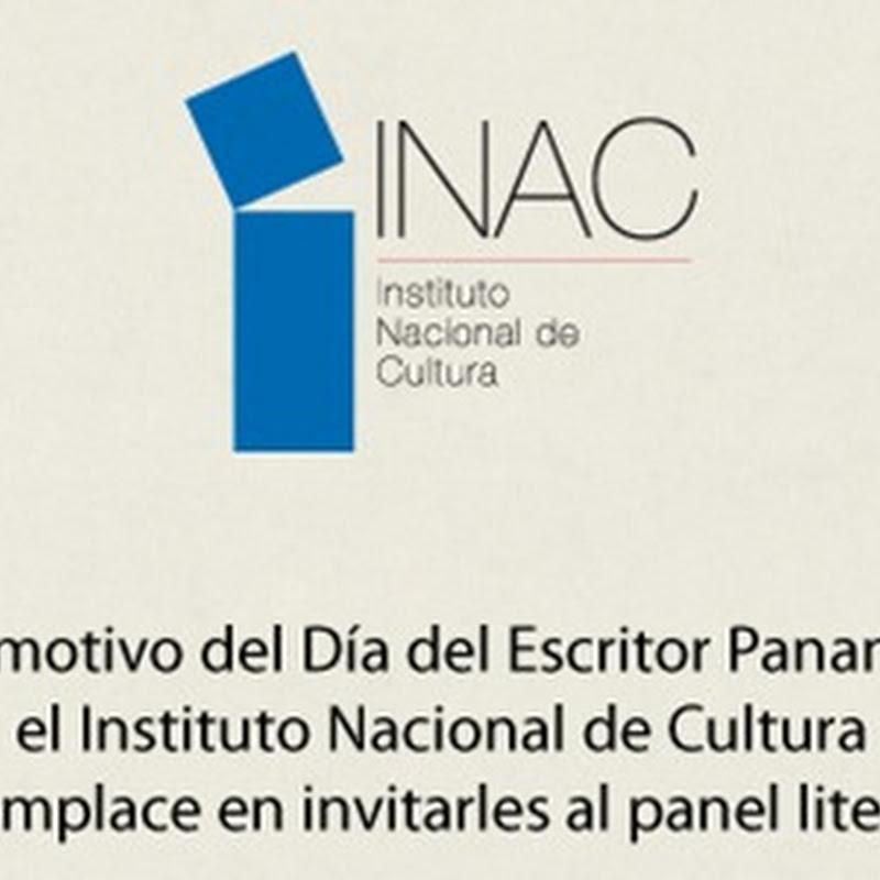 Día del Escritor Panameño