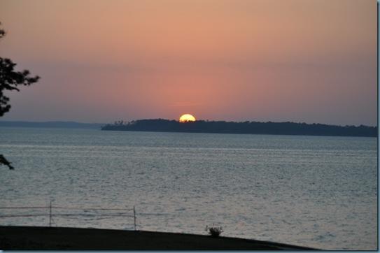 04-14-13 Lake Livingston 15