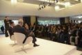 Presse Konferenz Daimler und Renault-Nissan mit Dieter Zetsche u
