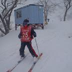 スキー②447.jpg