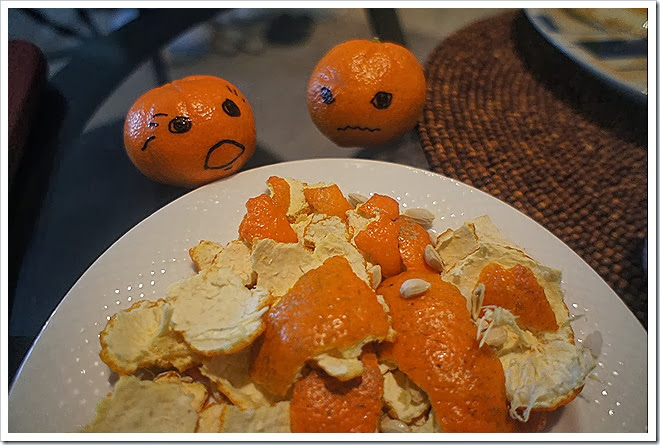 funny-orange-pictures (3)