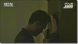 Plus.Nine.Boys.E14.END.mp4_000171571_thumb[1]