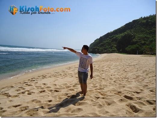 Pantai Pok Tunggal_0004