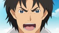 [Doremi-Oyatsu] Ginga e Kickoff!! - 17 (1280x720 8bit h264 AAC) [EED9427D].mkv_snapshot_23.00_[2012.09.15_19.29.30]