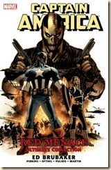 CaptainAmerica-Vol.2-RedMenace