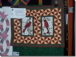 Quilt Show 075
