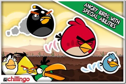 angry_birds_ios