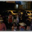 Festa Junina-62-2012.jpg