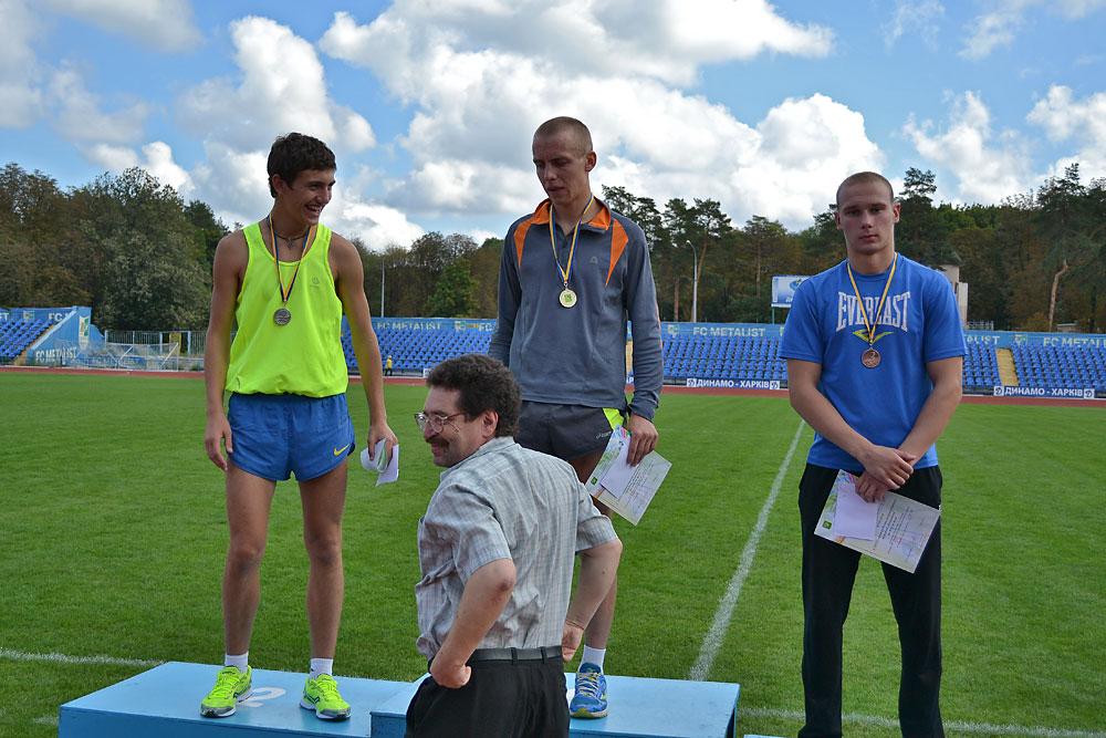 Харьковский марафон 2012 - 376
