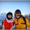 Alpy_Zima_2009-11-22_103.JPG