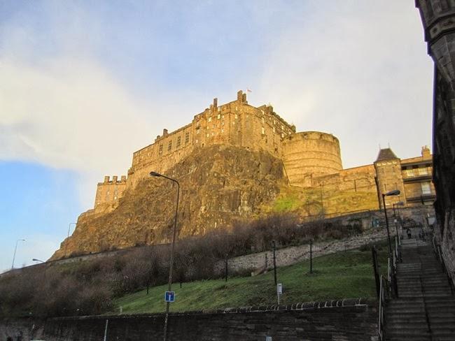 Scotland 278