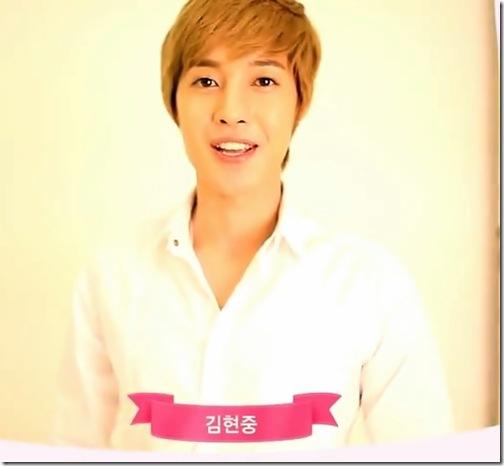 [TVXQHOME] 111207 Junsu-ah, Happy Birthday! XIAHDAY 2011 - YouTube.flv_000016684