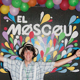 2012-07-21-carnaval-estiu-moscou-161