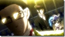 Kuroshitsuji - 03 -37[2]