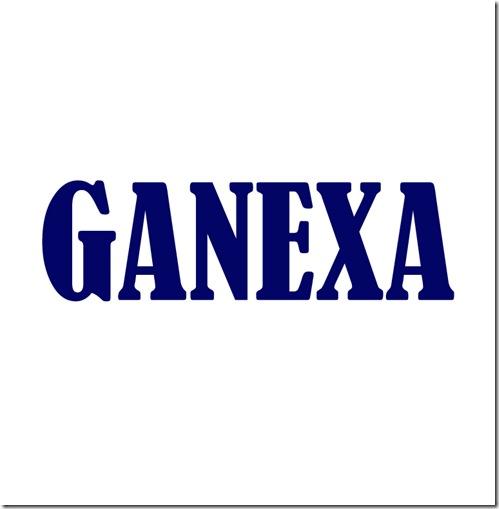 GANEXA