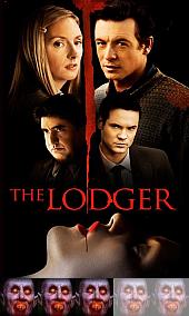 lodger B-[3]
