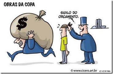 charge_sigilo_orcamento_copa