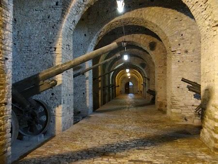 43. Muzeul armelor.JPG