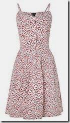 Atelier 61 Summer Dress