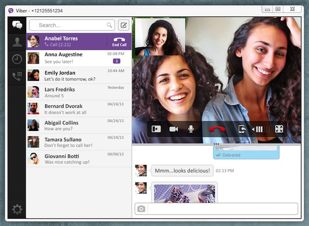 viber-app-windows