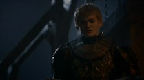 Game.of.Thrones.S02E09.HDTV.x264-ASAP.mp4_snapshot_41.50_[2012.05.28_13.08.52]