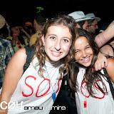 2013-07-20-carnaval-estiu-moscou-362