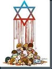 sionismo_satanico