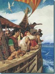 lehi-people-arrive-promised-land-39644-mobile