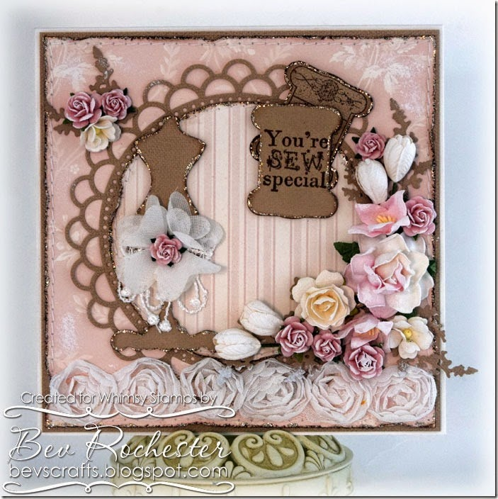 bev-rochester-whimsy-sew-special-package