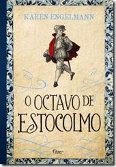 O_OCTAVO_DE_ESTOCOLMO_1372791920P