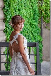 Свадьба в Праге фотограф Владислав Гаус